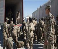 مشروع قانون لمنح 4000 أفغاني تأشيرة لمساعدتهم القوات الأمريكية