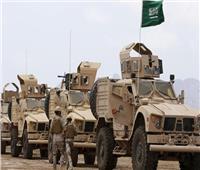 التحالف: هجوم الحوثيين بطائرات مسيرة في السعودية «جريمة حرب»