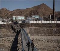 «تجارب السلاح وتعثر المحادثات».. يعقدان مساعي كوريا الجنوبية لمساعدة الشمال