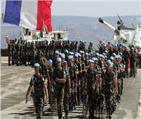 متحدث عسكري فرنسي: لا تغيير في دورياتنا قبالة الإمارات بعد «هجوم الناقلات»