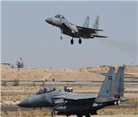 التحالف العربي: العملية العسكرية على مواقع الحوثيين بصنعاء حققت أهدافها