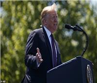 ترامب يشعل الحرب مع الصين.. ويمهد لحظر «هواوي» في واشنطن