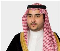 نائب وزير الدفاع السعودي يحمل إيران مسئولية الهجمات ضد المنشآت النفطية