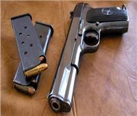 تعرف على عقوبة القتل الخطأ باستخدام سلاح ناري غير مرخص
