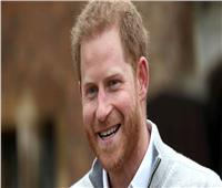 الأمير البريطاني هاري يفوز بتعويض عن صور التقطت جوا لمنزله