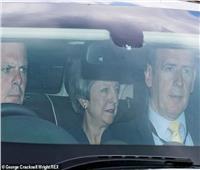 بسبب التسريبات.. رئيسة وزراء بريطانيا تنقل اجتماعاتها لمقر سري