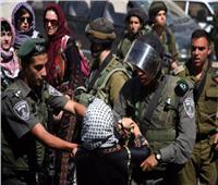 الاحتلال الصهيوني يطرد 15 أسرة فلسطينية  ومرصد الأزهر: تطرف للتهجير القسري