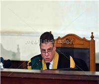 تأجيل محاكمة المعزول و٢٣ آخرين في قضية «التخابر مع حماس» لـ21 مايو