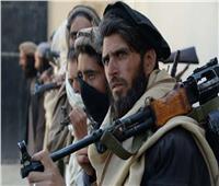 مقتل 20 مُسلحًا من طالبان في عمليات جوية شرق أفغانستان