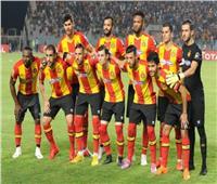 طاقم تحكيم مصري يدير مباراة النجم الساحلي والترجي التونسي