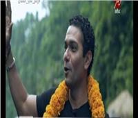 فيديو| عقب ظهوره مع رامز جلال.. آسر ياسين يتصدر تريند تويتر