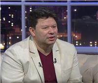فيديو| رضا عبد العال: التدريب في الدوري الممتاز «له ناسه»