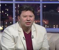 فيديو| رضا عبد العال: ثنائي الأهلي لا يستحقان الانضمام للمنتخب
