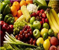 دراسة.. النظام الغذائي منخفض الدسم يساعد في الوقاية من سرطان الثدي
