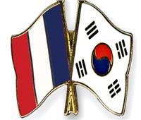 كوريا الجنوبية وفرنسا تبحثان سبل توسيع التعاون لتطوير صناعة الفضاء