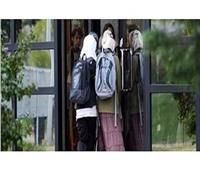 ألمانيا تدرس حظر ارتداء الحجاب في المدارس الابتدائية على غرار النمسا