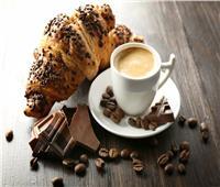 «وداعًا للسحور خارج المنزل».. طريقة عمل القهوة الفرنسية