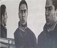 نقل الإرهابي المدان بالاعتداء على المتحف اليهودي ببروكسل إلى سجن فرنسي