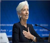 تقرير صندوق النقد الدولي| الموافقة على صرف 2 مليار دولار لمصر