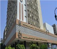 وزارة التعليم العالي تنظم ورش عمل لتحقيق أهداف التنمية المستدامة