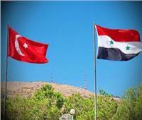 تركيا تتهم القوات السورية بانتهاك وقف إطلاق النار في إدلب