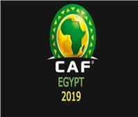 مفاجأة: أمم إفريقيا مذاعة على قناة مصرية