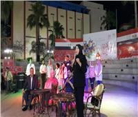 «القومي للمرأة» بالبحيرة يستعرض جهود المجلس خلال السنوات الأخيرة
