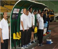 مدير الكرة بالإسماعيلي : مواجهة الأهلي صعبة وهدفنا الفوز