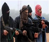 11 يونيو.. أولى جلسات محاكمة 13 متهما بـ«محاولة إغتيال مدير أمن الإسكندرية»