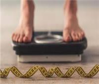 رمضان 2019| تعرفي على .. أفضل طريقة لإنقاص الوزن