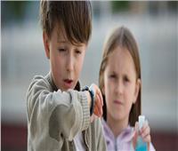 10 نصائح ذهبية للوقاية من الحساسية الصدرية لأطفالك