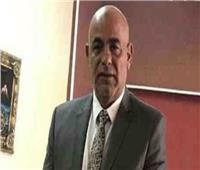 خالد حجازي: تشكيل غرفة عمليات مركزية بمديرية تعليم الجيزة