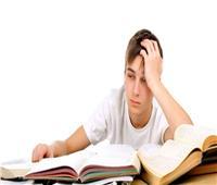 «الامتحانات مش عذر»| شيخ الأزهر: لا يجوز للطلبة الإفطار في رمضان