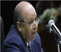الإدارية العليا ترفض حل حزب مصر القومى