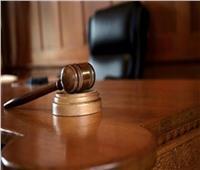 إخلاء سبيل 11 متهمًا بالانضمام لجماعة إرهابية