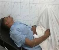 مدير الصحة في السويس يعاقب طبيب جراحة تأخر عن مناظرة حالة بالطوارئ