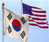 الخارجية الأمريكية توافق على صفقة صواريخ محتملة لكوريا الجنوبية