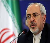 وزير الخارجية الإيراني: هناك من يسعى لدفع الرئيس الأمريكي باتجاه الحرب