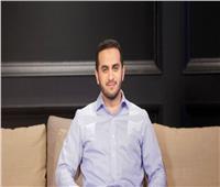فيدو| الشيخ ثابت: الرد على «الشات» بعد الـ seen «مش حق مكتسب»