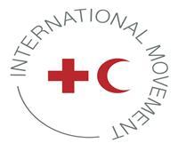 قافلة للاحتفال باليوم العالمي للصليب الأحمر والهلال الأحمر بعدد من المحافظات