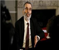 رئيس مؤسسة النفط الليبية: عدم الاستقرار قد يتسبب في فقد 95% من الإنتاج