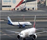 """""""الطيران الأمريكي"""" تطالب الخطوط التجارية بتوخي الحذر أثناء التحليق فوق الخليج العربي"""