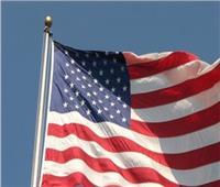 أمريكا تصدر تحذيرا أمنيا لمواطنيها بإندونيسيا