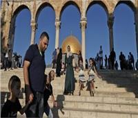 «فتح»: لن نفرط بحقوق الشعب الفلسطيني