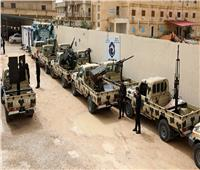 """وزير الخارجية التونسي لـ""""سبوتنيك"""": هذا ما نفعله لوقف الحرب بطرابلس"""