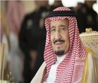 خادم الحرمين يدعو لعقد قمتين عربية وخليجية بمكة ٣٠ مايو