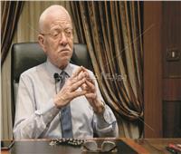 حوار| المستشار د.عمرو عبد الرازق: مشايخ السلفيين مطالبون بالاعتذار للمصريين بعد اعتذار عائض القرنى