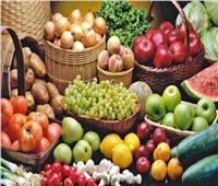 نقيب الفلاحين يكشف سبب ارتفاع أسعار الخضروات في رمضان..فيديو
