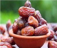 8 فوائد صحية لتناول التمر في رمضان