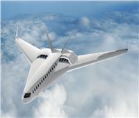 تطوير طائرات كهربائية تعمل بالوقود الهيدروجيني السائل